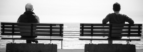 bench-black-and-white-resting-90639.jpg