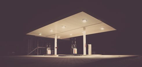 dark-filling-station-gas-92077