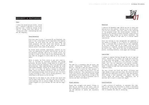 EtsE_GD3_EV1_ISTD-page-001