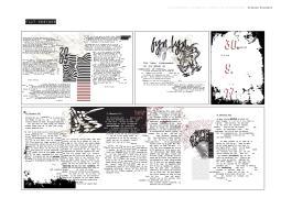 EtsE_GD3_EV1_ISTD-page-003
